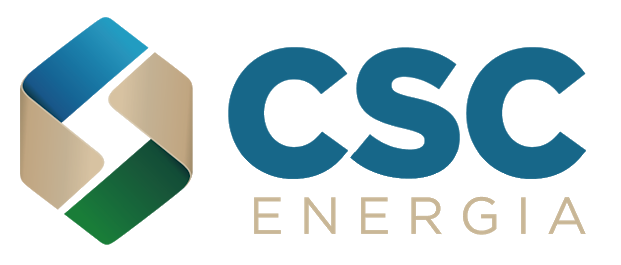 CSC Energia