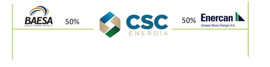 acionistas_CSC