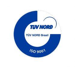 logo_brtuv